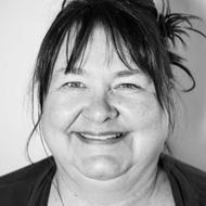Anita Ahtiainen